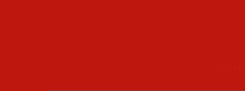 Logo Aquazone rouge